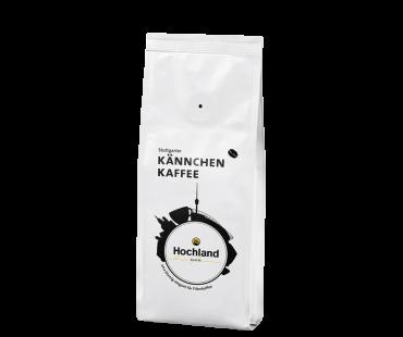Kännchen Kaffee 250g