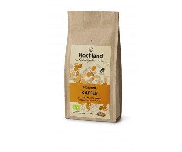 Biodoro Kaffee 225g
