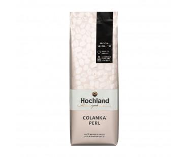 Hochland Kaffee Colanka Perl 250g