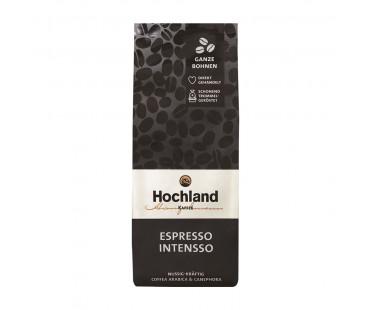 Espresso Intensso