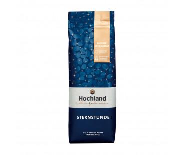 Hochland Kaffee Sternstunde, 250g