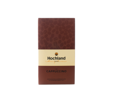 Hochland Cappuccino