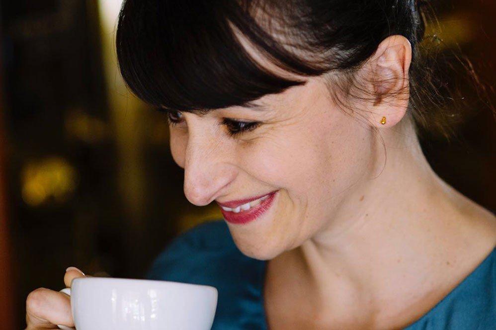 Was Sie über Kaffee dringend wissen sollten