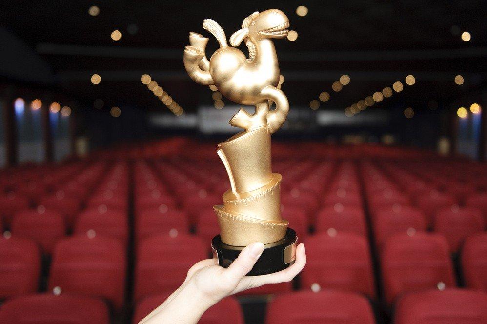 Schöne Bilder, herrlicher Genuss – Das Trickfilmfestival startet