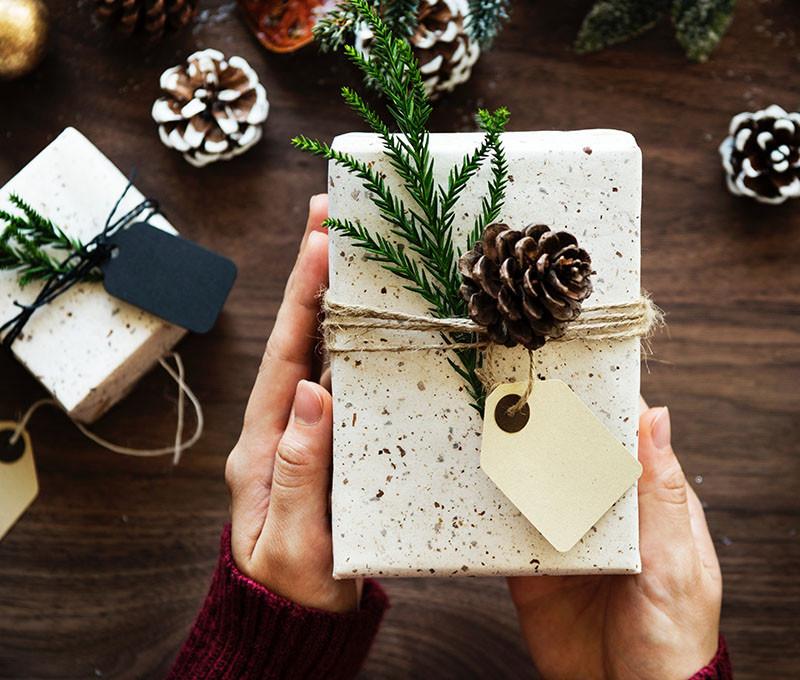 Hochland Geschenke-Guide