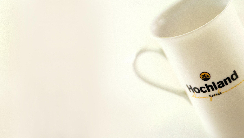 Kaffeepads: Die Tester haben gesprochen